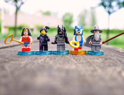 What is Character Driven Recruitment?