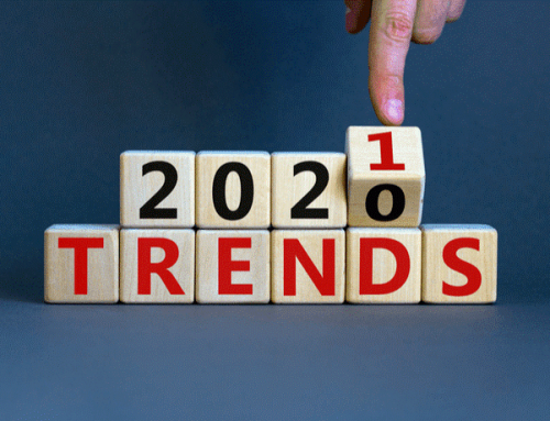 Employment Trends We Should Expect To See in 2021