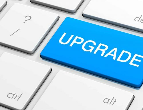 Time To Upgrade Your Sourcing Skills