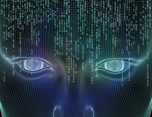 10 Ways Artificial Intelligence Will Change Recruitment Practices