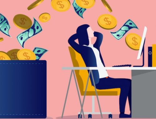 A Woman's Guide to Negotiating a Pay Raise