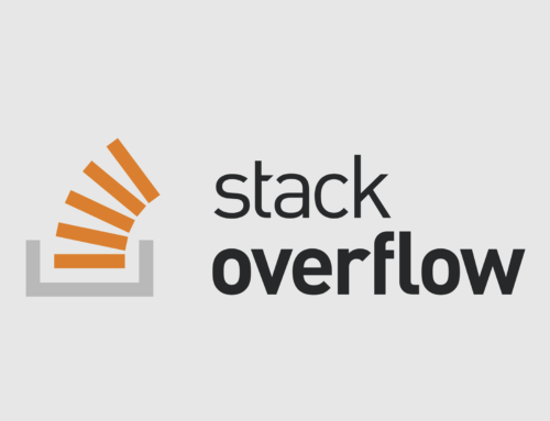 How To Source Tech Talent on StackOverflow